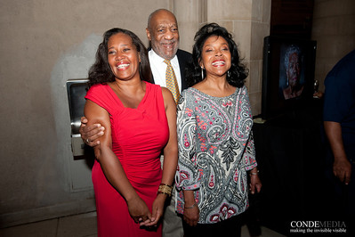 RIVERSIDE THEATRE LEGACY TO PROMISE GALA  2011/  PHYLICIA  RASHAD / BILL COSBY / JEWEL KINCH THOMAS www.facebook.com/richardcondemedia  www.instagram.com/richard_conde_photography/  www.facebook.com/richardcondemedia  www.instagram.com/richard_conde_photography/