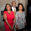 RIVERSIDE THEATRE LEGACY TO PROMISE GALA  2011/  PHYLICIA  RASHAD / BILL COSBY / JEWEL KINCH THOMAS