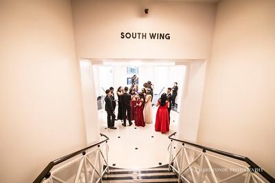NEWARK MUSEUM LEGACY GALA 2019