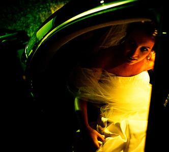 Casamento de Renate e João Carlos. Capela Santa Cruz da Reconciliação e Buffet Mansão Cidade Jardim, SP. Foto/© Murillo Medina. Todos os direitos reservados.