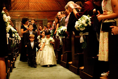 Casamento de Flávia Spadafora e Fernando, 04/04/2009. Fotos: Murillo Medina. Edição e tratamento: Flávia C. Medina.