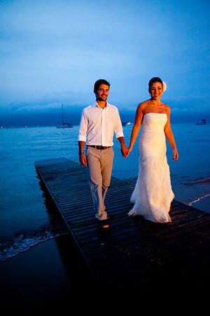 Casamento de Kika e Noah, Marina Porto Ilhabela - São Sebastião - SP. Organização: Juliana Escorel. Foto: Murillo Medina. Todos os direitos reservados.