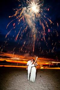 Casamento de Jacqueline e Marcio na Pousada Louise et Louis, Juquehy - São Sebastião, SP. Foto: Murillo Medina ©Murillo Medina Fotografia. Todos os direitos reservados. Proibido o uso não autorizado.