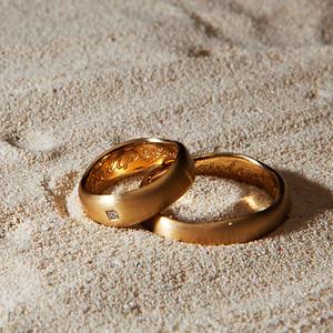 Casamento de Carol e Felipe,  JW Marriott Cancun, México. Foto: Murillo Medina/Murillo Medina Fotografia. Todos os direitos reservados.