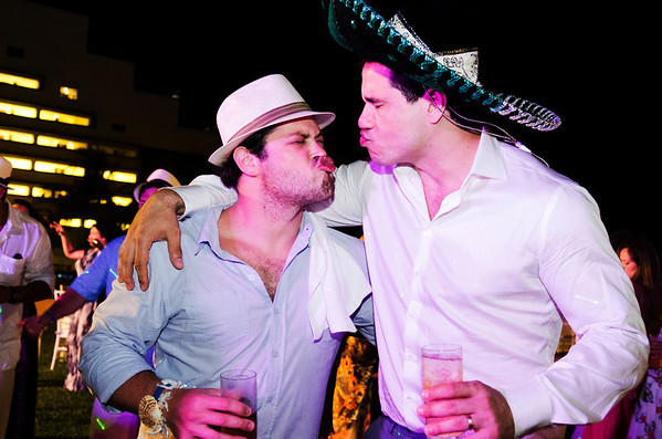 Casamento de Carol e Felipe,  JW Marriott Cancun, México. Foto: Flavia Medina/Murillo Medina Fotografia. Todos os direitos reservados.