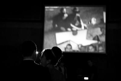 Casamento de Angélica e Bruno, 12/11/2011. Villa Noah, São Paulo. Organização: Ana Julia Figueiredo. Foto: Murillo Medina. Todos os direitos reservados.