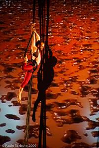 Entre Cordas.Apresentação do Grupo Ares na Virada Esportiva 2009, SESC Consolação.