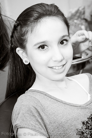 0111_Camila_Alcalay_20120825
