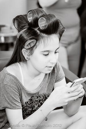 0022_Camila_Alcalay_20120825