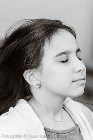 0005_Camila_Alcalay_20120825