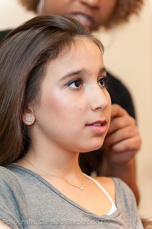 0103_Camila_Alcalay_20120825