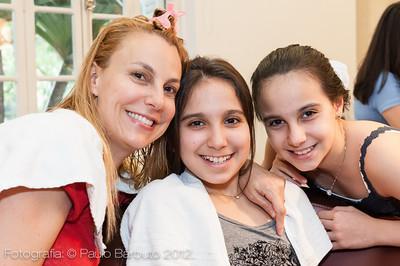0002_Camila_Alcalay_20120825