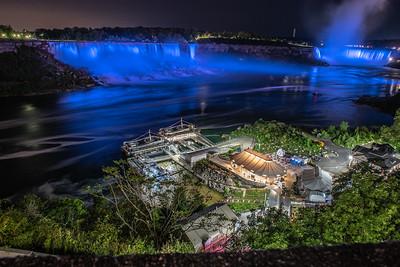 Niagara_by_Mayra_Agundez1