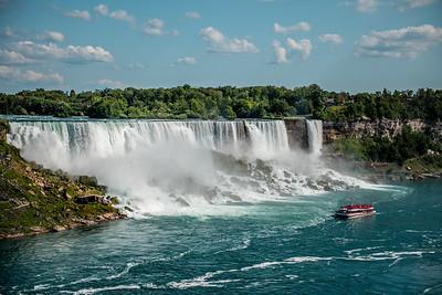 Niagara_by_Mayra_Agundez2