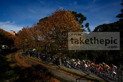 Para mais fotos envie e-mail > takethepic.photos@gmail.com