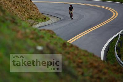 Para consultar e adquirir suas fotos envie e-mail para > takethepic.photos@gmail.com