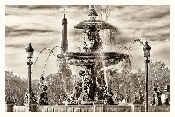 Grd Palais Concorde_20131129_0122 B&W copie