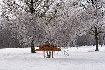 _RC_5062_WinterSceneGalesburg  _ 010321
