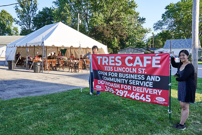_RC_9985_ lake bracken_061120_ Tress Cafe_061120