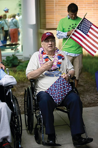 060_HonorFlight_060915_2876