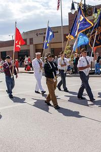 035_MemorialDay Parade_052917_4659