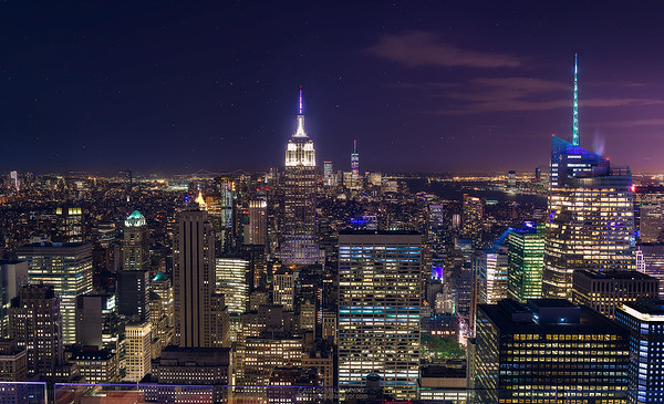 NY-NY