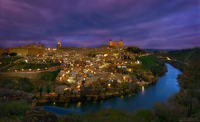 Toledo 03