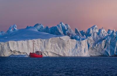 Groenlandia 02