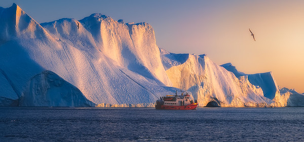 Groenlandia -01