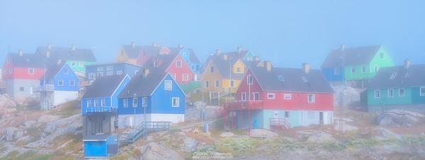 Colores en Groenlandia 02