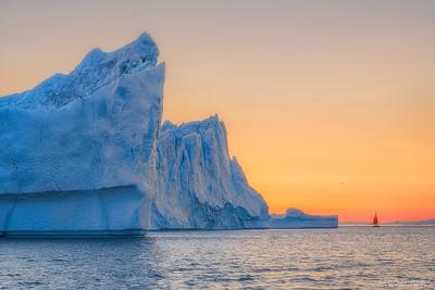 Greenland 01