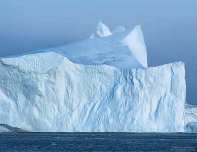 Glaciar 02