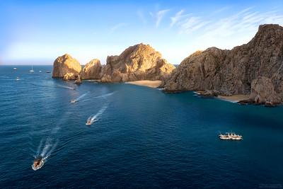 Cabo San Lucas 01