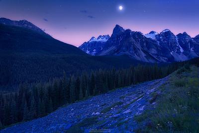 Rocky Mountain 01