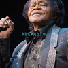 "ATLANTIC CITY - MAY 28: The Memorial Day holiday included the ""Godfather of Soul,"" James Brown as he performs at the House Of Blues in the Showboat Hotel And Casino, May 28, 2006 in Atlantic City, New Jersey."