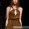 06.05.2011 - Lodz , FashionPhilosophy Fashion Week Poland , Aleja Projektantow , Designers Avenue  N/Z Kolekcja - Natalia Jaroszewska Fot. Mariusz Palczynski / MPAimages.com