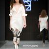 07.05.2011 - Lodz , FashionPhilosophy Fashion Week Poland , Aleja Projektantow , Designers Avenue  N/Z Kolekcja Agnieszka Maciejak Fot. Mariusz Palczynski / MPAimages.com