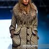07.05.2011 - Lodz , FashionPhilosophy Fashion Week Poland , Aleja Projektantow , Designers Avenue  N/Z Kolekcja - Hexeline Fot. Mariusz Palczynski / MPAimages.com