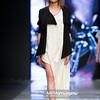 07.05.2011 - Lodz , FashionPhilosophy Fashion Week Poland , Aleja Projektantow , Designers Avenue  N/Z Kolekcja Leaving You - Michal Szulc Fot. Mariusz Palczynski / MPAimages.com
