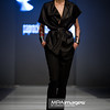 07.05.2011 - Lodz , FashionPhilosophy Fashion Week Poland , Aleja Projektantow , Designers Avenue  N/Z Kolekcja Paprocki & Brzozowski Fot. Mariusz Palczynski / MPAimages.com