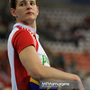 27.05.2011 - Lodz , Atlas Arena , Siatkowka, Liga Swiatowa 2011 ,  Polska (biale) - USA (granatowe) N/Z Bartosz Kurek Fot. Mariusz Palczynski / MPAimages.com