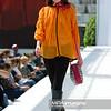 11.06.2011 - Sopot , Molo , Sopot Fashion Days , Prezentacje studentow szkol artystycznych N/Z Kolekcja - Aleksandra Wawak Fot. Mariusz Palczynski / MPAimages.com