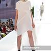 11.06.2011 - Sopot , Molo , Sopot Fashion Days N/Z Kolekcja - BOHOBOCO Fot. Mariusz Palczynski / MPAimages.com