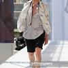 11.06.2011 - Sopot , Molo , Sopot Fashion Days , Prezentacje studentow szkol artystycznych N/Z Kolekcja - Jacek Klosinski Fot. Mariusz Palczynski / MPAimages.com