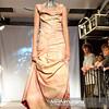 11.06.2011 - Sopot , Molo , Sopot Fashion Days , N/Z Kolekcja Katarzyna Konieczka Fot. Mariusz Palczynski / MPAimages.com