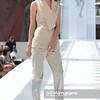 11.06.2011 - Sopot , Molo , Sopot Fashion Days , Prezentacje studentow szkol artystycznych N/Z Kolekcja - Marta Ekiert Fot. Mariusz Palczynski / MPAimages.com