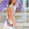11.06.2011 - Sopot , Molo , Sopot Fashion Days , Ogrod Sofitel Grand Sopot N/Z Kolekcja Blooming - Michal Starost Fot. Mariusz Palczynski / MPAimages.com