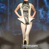 11.06.2011 - Sopot , Molo , Sopot Fashion Days , N/Z Kolekcja Reni Miyabi Molik Fot. Mariusz Palczynski / MPAimages.com