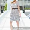 12.06.2011 - Sopot , Molo , Sopot Fashion Days N/Z Kolekcja Agnieszka Swiatly Fot. Mariusz Palczynski / MPAimages.com