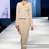 12.06.2011 - Sopot , Molo , Sopot Fashion Days N/Z Kolekcja Solidarnosc - Eva Minge Fot. Mariusz Palczynski / MPAimages.com